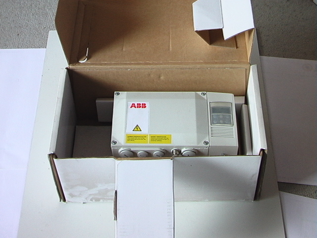 PROMO-XREF , ACS163-2K7-3-D ,  64351460