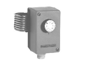 XREF-CONTROLS , ET040 , DBET040  DBET 040