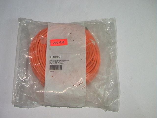 PROMO-XREF , E10956 ,