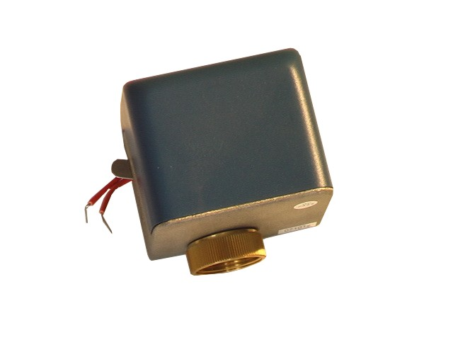 XREF-CONTROLS , SM230/SA ,