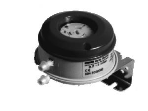 XREF-CONTROLS , L106 , DBL106  DBL 106