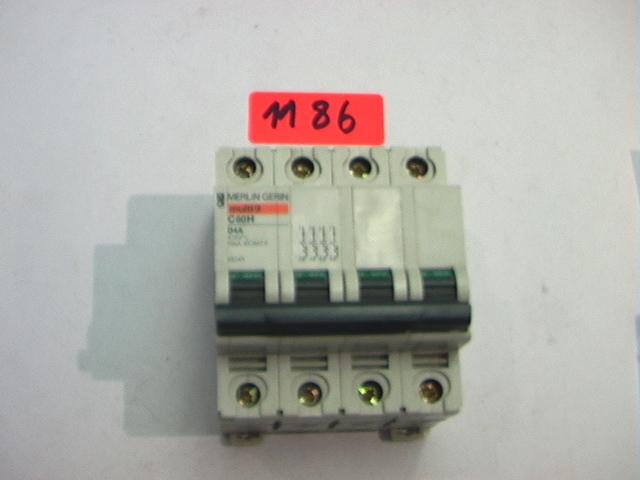 PROMO-XREF , C60H-D4A ,