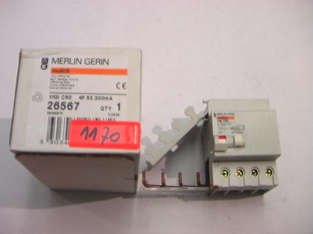 PROMO-XREF , VIGIC60-26567 ,