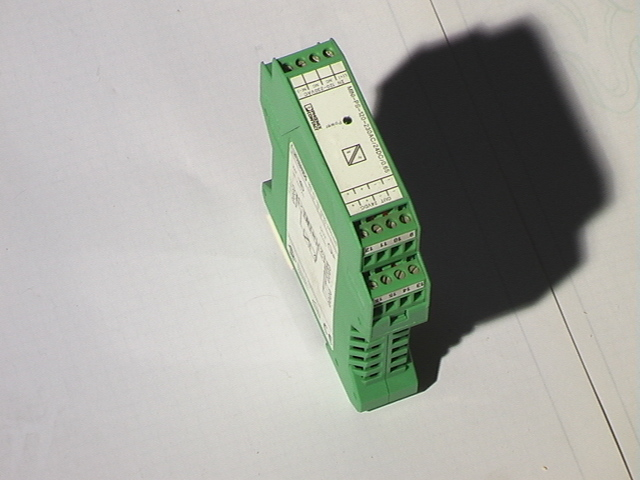 PROMO-XREF , MINI-PS-120-230AC/24DC ,