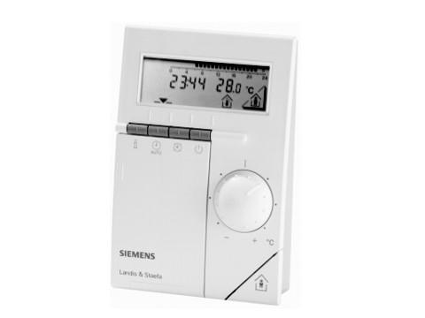 Siemens & Xref , QAW70-A ,
