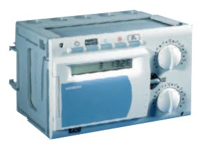 Rvp201.0 Siemens