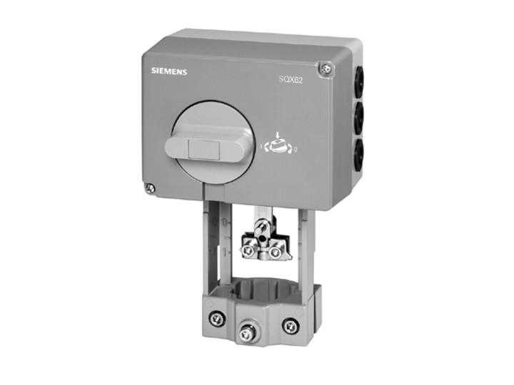 Siemens & Xref , SQX32.00 , SQX3200  SQX-32.00