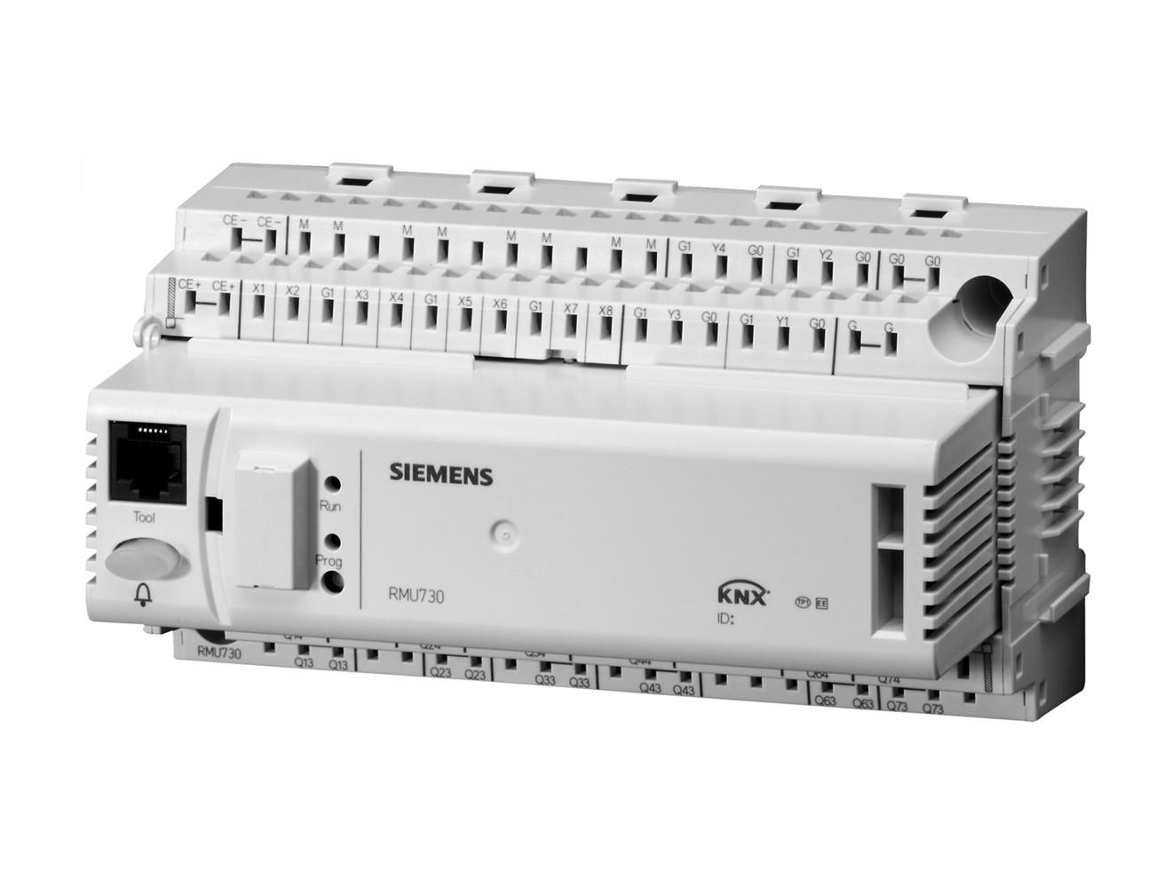 Siemens synco 700 pdf