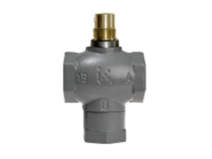XREF-CONTROLS , VFZ315 ,