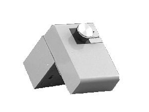Satchwell , XRM2201 /RMP , XRM 3201 , XRM-3201 BAXRM3201