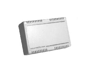 XREF-CONTROLS , ZH101U ,   DB-ZH101U